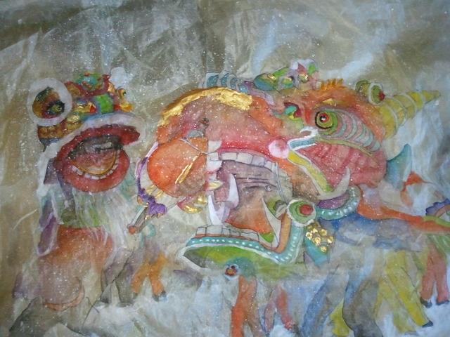 a dance with dragons pdf tohno chan