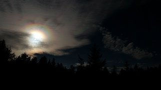 Debbi Chan: 'oh sky oh sky', 2015 Digital Photograph, Clouds. Artist Description:  Photos from Idaho.         ...
