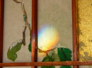Debbi Chan: 'the rainbow effect', 2011 Color Photograph, Beauty. Artist Description:     photos from idaho.    ...