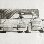 legend 911 By Sreejith Krishnan  Kunjappan
