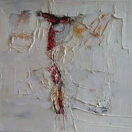 Stefan Fiedorowicz Artwork take this suffering away, 2019