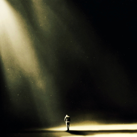 But I Would, Martin Stranka