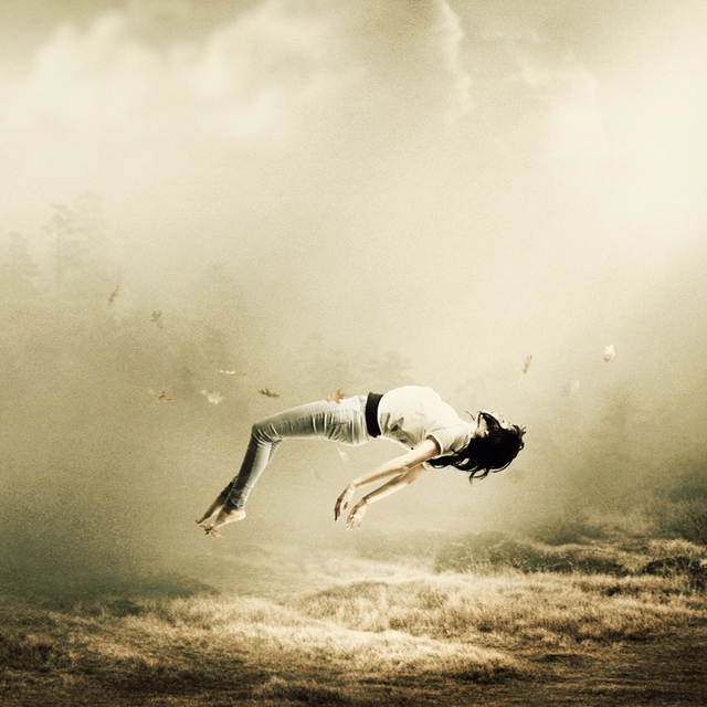 Artist Martin Stranka. 'Close' Artwork Image, Created in 2010, Original Photography Other. #art #artist