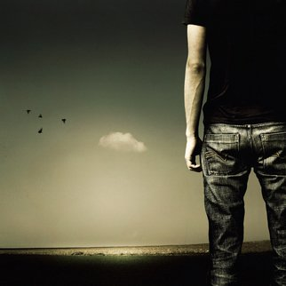 Martin Stranka Artwork More Than This, 2010 Other Photography, undecided