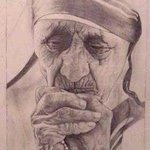 Mother Teresa, Steven Westbrook