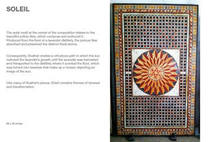 - artwork Soleil,_Antique_Marble_and_Terracotta_table-1318247701.jpg - 2011, Mosaic, undecided