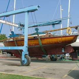sailboat 3 test upload