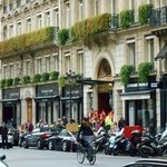 Upload Template Test Looks Good, Markus Kruse