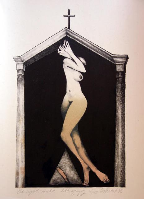 Αποτέλεσμα εικόνας για art erotica night