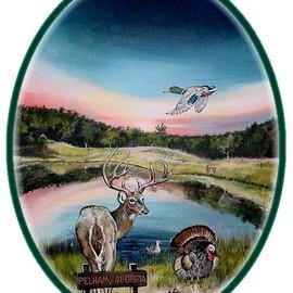 Wildlife 2005