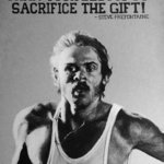 Steve Prefontaine, Adam Burgess