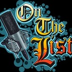 on the list logo By Eddie Warner