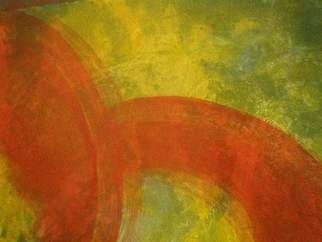 Roop Malik Artwork HOPE, 2009 Artistic Book, Abstract