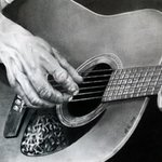 guitar hands By Tyrone Webber