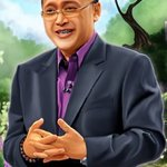 mario teguh soft By Faruki Vackoth