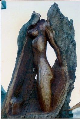 Depasquale Sculptures Artwork Walk This Way, 2011 Walk This Way, Figurative