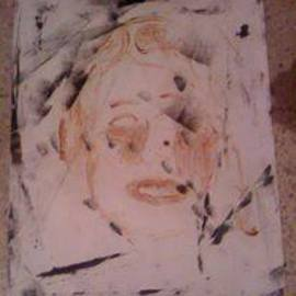 the Shroud of Marylin