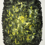 Black And Yellow, Vladimir Volosov