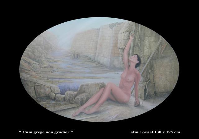 Camille Winbush naked pics nude bio gossip butt