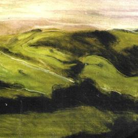 2 earth goddess hills
