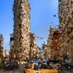Flatiron Building Nyc, Wendel Johnston