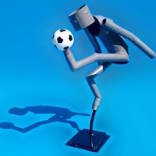 Wichert Van Engelen Artwork Arjen Robben, 2014 Arjen Robben, Figurative