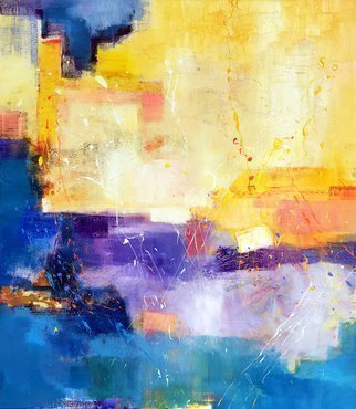 Jinsheng You: 'happiness 335', 2017 Oil Painting, Abstract. Artist Description: original, oil on canvas, oil painting, wall art, abstract art, abstract, deco, decor, decorative, decoration, original art, original oil painting, abstract oil painting, room art,...