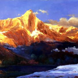 landscape 034