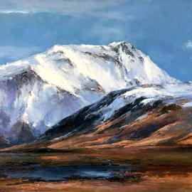 landscape 036