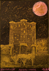 Jerry Gerard Di Falco - ARQUES UNDER PINK MOON, History