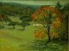 Judith Fritchman -  Autumn at Buckwampun,