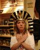 Nancy Bechtol - Like an Egyptian, Humor