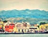 Susan Wellington - The Magical Town: Chania Crete Greece, Travel