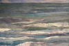 Walter King - Looking for Canada, Seascape