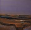 Nicholas Down - Outer Limits, Abstract Landscape